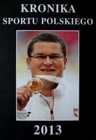 The Chronicle of Polish Sport 2013
