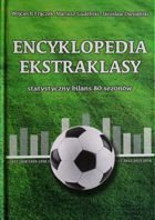 The Encyclopedia of Ekstraklasa. Statistical summary of 80 seasons