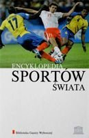 The Encyclopedia of World Sports - Volume 10 (pe-pł)