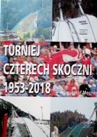 The Four Hills Tournament 1953-2018