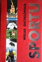 The Great Encyclopedia of Sport - Volume I (A-B)