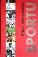 The Great Encyclopedia of Sport - Volume II (B)