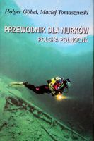 The Guide for Divers. North Poland