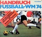 The Guide of FIFA World Cup 1974