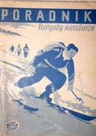 The Handbook of tourist skier (1953)