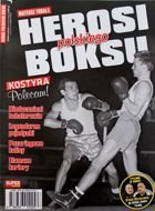 The Heroes of Polish Boxing
