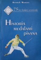 The History written by medals. 75 years of fencing in Silesia