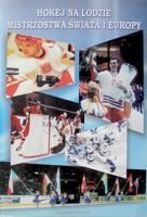 The Ice Hockey World and European Championships