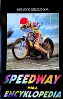 The Little Encyclopedy of Speedway