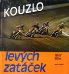 The Magic of Left Bends (Czechoslovakia)
