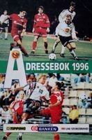 The Norway Football Association Guide 1996