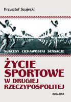 The Polish Sports life in 1918-1939
