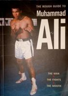 The Rough Guide to Muhammad Ali