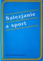 The Salesians and Sport
