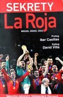 The Secrets of La Roja
