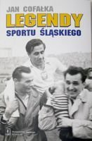 The Sports Legends of Silesia