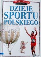 The Story of Sport in Poland