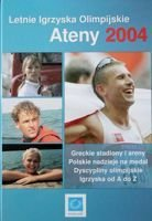 The Summer Olympic Games Athens 2004