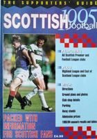 The Supporters' Guide to Scottish Football 1995