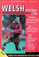 The Supporters' Guide to Welsh Football 1996