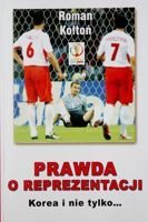The Truth about Poland National Team. Not Only Korea...