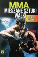 The Ultimate Mixed Martial Arts Training Guide