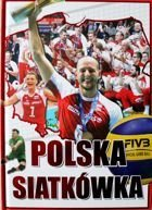 The Volleyball in Poland