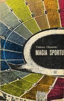 The magic of sport