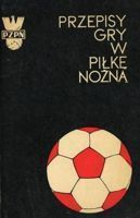 The rules of football (Polish Football Federation)