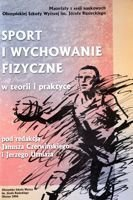Theory and practice of sport and physical education