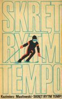 Twist , rhythm, tempo. Modern skiing for everyone