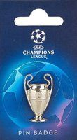 UEFA Chamions League - trophy (official product)