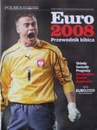 UEFA Euro 2008 Fan's Guide (Polska The Times)