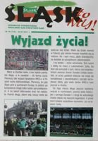 """We are the Slask!"" nr 10(118)/2011"