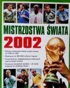 World Cup 2002
