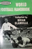 World Football Handbook (1964)