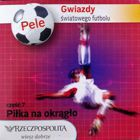 World football stars - Pele DVD