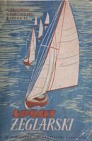 Yachting sport (1953)