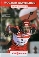 Yearbook of Biathlon - Season 2009/2010