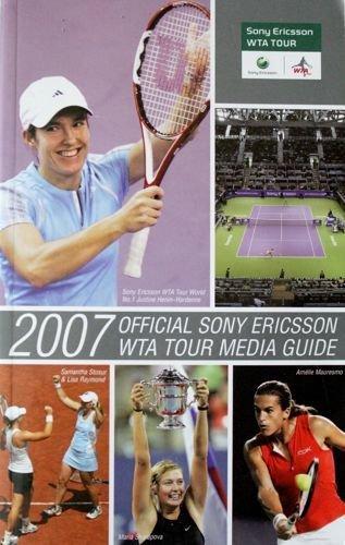 Sony Ericsson Wta