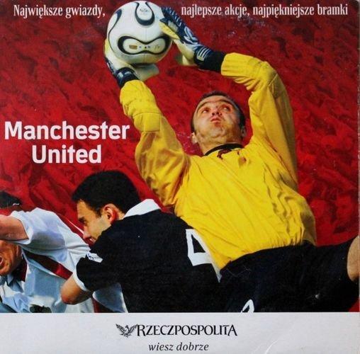 akcje united