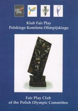Fair Play Club of the Polish Olympic Commitee