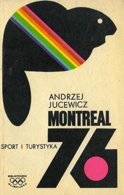 Montreal 1976 Olympic Games