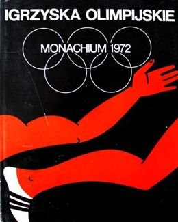Munich 1972 Olympic Games - Album